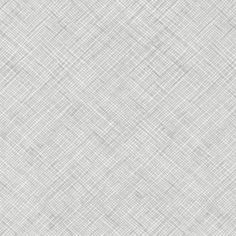 Architextures Crosshatch in Gray for Robert Kaufman Fabrics - price is by the 1/2 yard