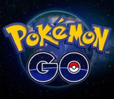 Pokemon GO v0.29.0 Apk Android Resmi Oyun