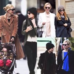 https://www.instagram.com/p/BA4V1R-oeQR/ Rooney Mara Carol, Andrew Upton, Cate Blanchett, Actors, Actresses, Film, Movies, Girl Crushes, Arc