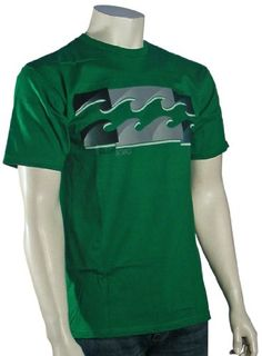 27 Best For men images in 2013 | Camouflage, 49ers shop, Broncos shop  for cheap