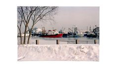 Plymouth Harbor....Plymouth , Mass  Photography by Ali P.