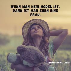 Models, Crochet Hats, Motivation, Kind, Movie Posters, Instagram, Blog, Author, Simple