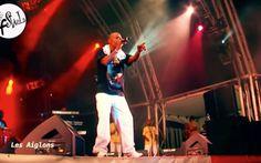 Dominique – world creole music festival (part 3)