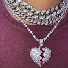Get your DRIP # Cute Jewelry, Bling Jewelry, Body Jewelry, Jewelry Crafts, Beaded Jewelry, Jewelery, Jewelry Accessories, Grunge Jewelry, Marcasite Jewelry
