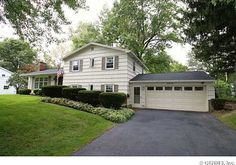 21 Highledge Dr, Penfield, NY 14526 - Zillow