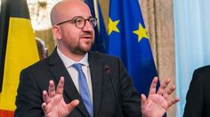 Belgium's regions back the deadlocked EU-Canada trade deal after agreeing on additional clauses.