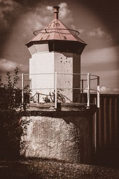 The old lighthouse is a photography by Jan Witthed on fotoup photo gallery.Jan Witthedis a photographer in fotoup. join and get connected to photography professionals like Jan Witthed
