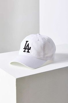 030a8a66ca0 UrbanOutfitters.com  Awesome stuff for you  amp  your space Baseball Hats