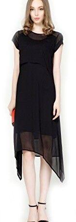 DRESS | Fashion Shop | 第11页