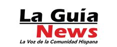 La Guia News is the Top Hispanic Newspaper in West Palm Beach. Our experienced journalists uncover breaking news in Palm Beach County and accross the world.