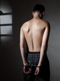 » For Many Kids, Parent in Jail Can Be Worse Than Divorce, Parental Death - Psych Central News