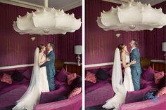 Funky rooms at Farnham Estate #weddingshots #FarnhamEstate  Photographed by www.studio33weddings.com #dublinweddingphotographer #studio33weddings    #alternative #modern Dublin, Alternative, Rooms, Modern, Wedding, Bedrooms, Valentines Day Weddings, Trendy Tree, Weddings