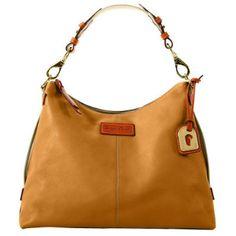 Dooney & Bourke Clearance   Cheap Dooney and Bourke Purses and Handbags