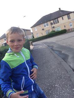 My gorgeous boy xxx Rain Jacket, Windbreaker, Boys, Jackets, Fashion, Rain Gear, Baby Boys, Down Jackets, Child