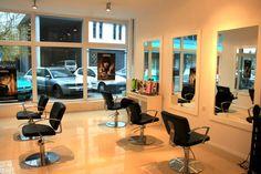 Mariposa Salon Fryzjersko Kosmetyczny