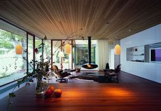 house lindau // k m architektur