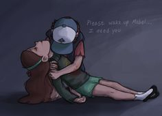 please by limey404 on deviantart IT DIDN'T EVEN HAPPEN AND I'M CAN'T EVEN-ING!
