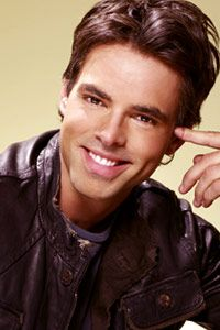 patrick drake jason thompson general hospital wiki - 200×300
