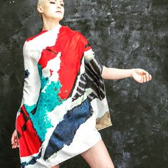 Silk Art, Scarves, Fashion Accessories, Cover Up, Handle, Tie, Clothing, Collection, Dresses