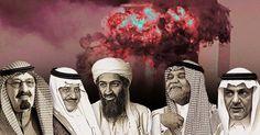 Die Präsumtion der Unschuld wird in den USA scheinbar auf eine sehr sonderbare Art und Weise verstanden. Da der Iran keine Beweise dafür liefern konnte, dass er die Terroristen, die die angeblichen…