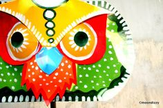 ... Bengali New Year, Diy And Crafts, Arts And Crafts, Diy Box, Event Decor, Projects To Try, Masking, Outdoor Decor, Poems