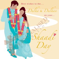 35 best asian greeting cards images on pinterest anniversary cards shaadi card wedding card buy this card online only 199 at http m4hsunfo