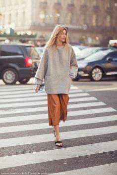 fashion, culottes