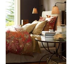 Best Bedding On Pinterest Pottery Barn Embroidered Pillows 640 x 480