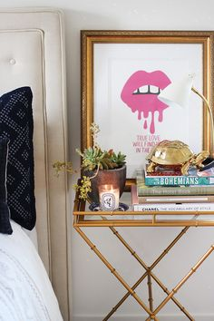 14 Ways Trays Can Make Your Space Feel More Put-Together