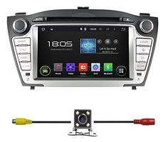 Awesome Hyundai 2017: BlueLotus® 7″ Android 4.4.4 Quad Core Car DVD GPS Navigation for Hyundai TUCSON 2009 2010 2011 2012 2013 2014 2015 w/ Radio+RDS+Bluetooth+WIFI+SWC+AUX In +Free Backup Camera + US Map Home Theater Systems Reviews Check more at http://carboard.pro/Cars-Gallery/2017/hyundai-2017-bluelotus-7%e2%80%b3-android-4-4-4-quad-core-car-dvd-gps-navigation-for-hyundai-tucson-2009-2010-2011-2012-2013-2014-2015-w-radiordsbluetoothwifiswcaux-in-free-backup-camera/
