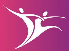 #Zumba #Fitness With Shona at Shona Halford Theatre School & The Dance Studio Lanarkshire  Website :- https://www.yapsody.com/?utm_source=ypin&utm_medium=ypin&utm_campaign=ypin Facebook :- www.facebook.com/yapsody Twitter :- www.twitter.com/yapsody