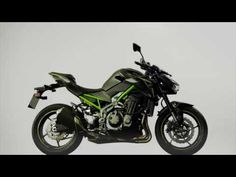 New Kawasaki Official Video After Movie, Motorcycle, Vehicles, Conference, Motorbikes, Motorcycles, Car, Choppers, Vehicle