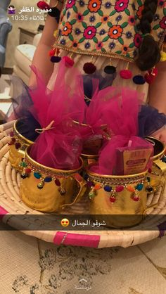 Ramadan Crafts, Ramadan Decorations, Eid Hampers, Diy And Crafts, Crafts For Kids, Chocolate Wrapping, Eid Cards, Henna Party, Happy Eid