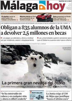 malaga_hoy18.jpg (750×1043)