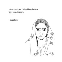 Happy International Women's Day. 🙏🙏🙏🙏🙏🙏🙏 to all the strong women who came before us 💖 Poem Types, International Womens Day Quotes, Rupi Kaur Quotes, Poem Quotes, Hurt Quotes, Wise Quotes, Aesthetic Words, Quotes White, Before Us