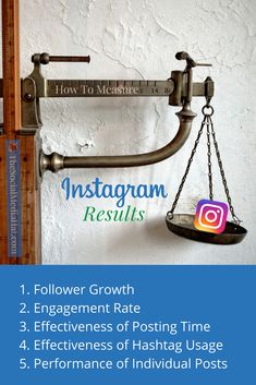 How to Easily Measure Instagram Success
