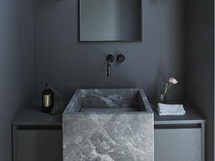 Design Products - Studio Piet Boon