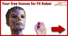 Greece inside Europe or Greece outside Europe It does not really matter, FX Robot is generating you profits in every situation possible at the Forex market. Get one year license for Free.