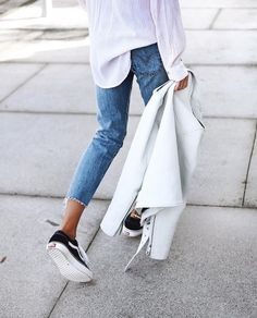 Find More at => http://feedproxy.google.com/~r/amazingoutfits/~3/zzHOWotJBmI/AmazingOutfits.page