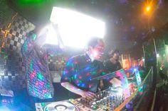 Heaven Osaka vol.3 Festival Party, Osaka, Heaven, Asian, Night, Concert, Blog, Sky, Heavens