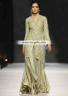bfc25092bba6 D5594 Trendy Pakistani Special Occasion Dress for Wedding and Special  Events - UK USA Canada Australia