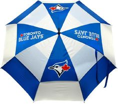 Toronto Blue Jays Umbrellas