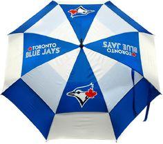 Toronto Blue Jays Golf Cover