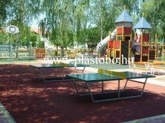 Kültéri asztalitenisz asztal, ping-pong asztal gyártása és forgalmazása.