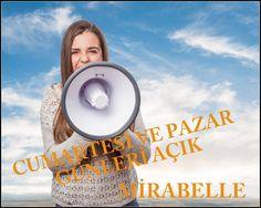 Mirabelle Kuşadası (@Mirabellekuafor) | Twitter