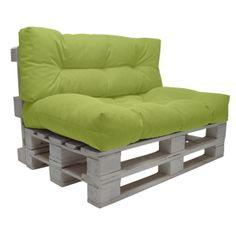 m bel h lzle villingen schwenningen r ume wohnzimmer. Black Bedroom Furniture Sets. Home Design Ideas