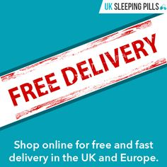 Shop online for free and fast delivery in the UK and Europe.