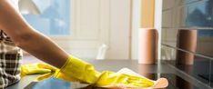 11 habitudes à adopter pour garder sa maison propre et organisée en tout temps
