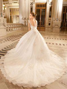 catalogue mariage tati 2015 recherche google - Tati Mariage Valenciennes