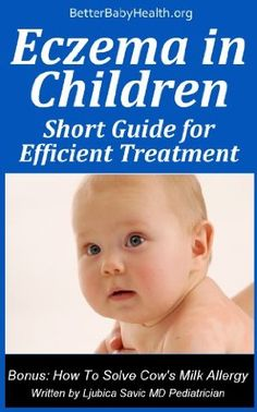 Free download for 24 September 2012 : Eczema in Children Short Guide to Efficient Treatment (Better Baby Health) by Ljubica Savic and Dusko Savic http://www.dailyfreebooks.com/bookinfo.php?book=aHR0cDovL3d3dy5hbWF6b24uY29tL2dwL3Byb2R1Y3QvQjAwOFdOQ1dSUS8/dGFnPWRhaWx5ZmItMjA=